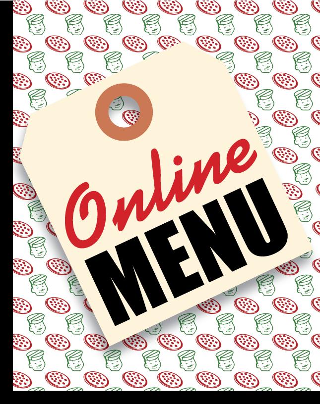 onlinemenubtn online-menu-btn