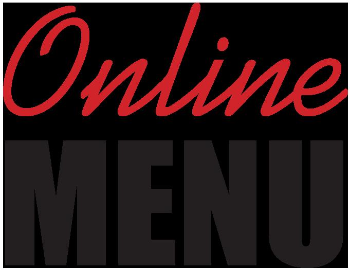 onlinemenusign